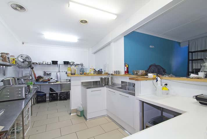 4/42 Currumbin Creek Road Currumbin Waters QLD 4223 - Image 1