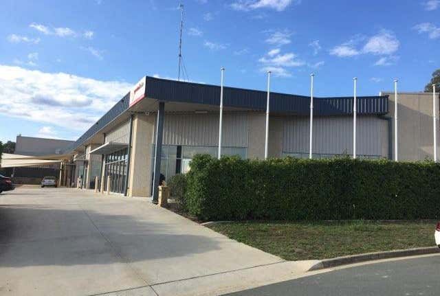 2/3 Dominion Place Queanbeyan East NSW 2620 - Image 1