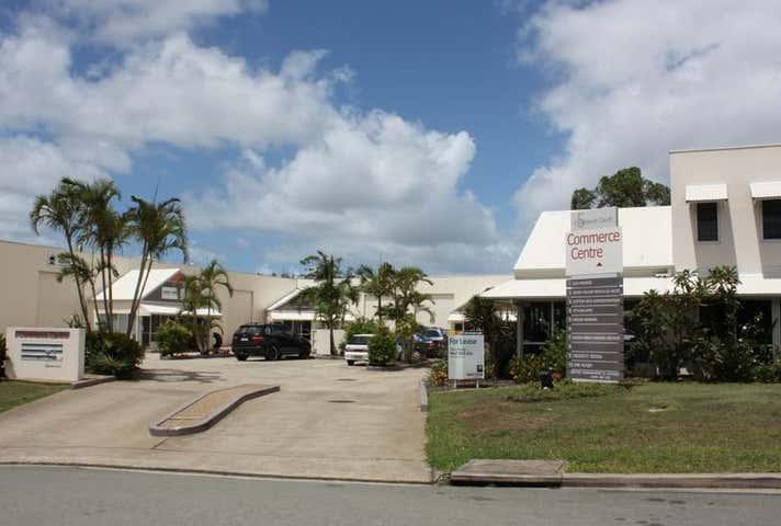 7/5 Commerce Court Noosaville QLD 4566 - Image 1