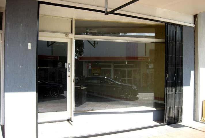 60 Vincent Street Cessnock NSW 2325 - Image 1