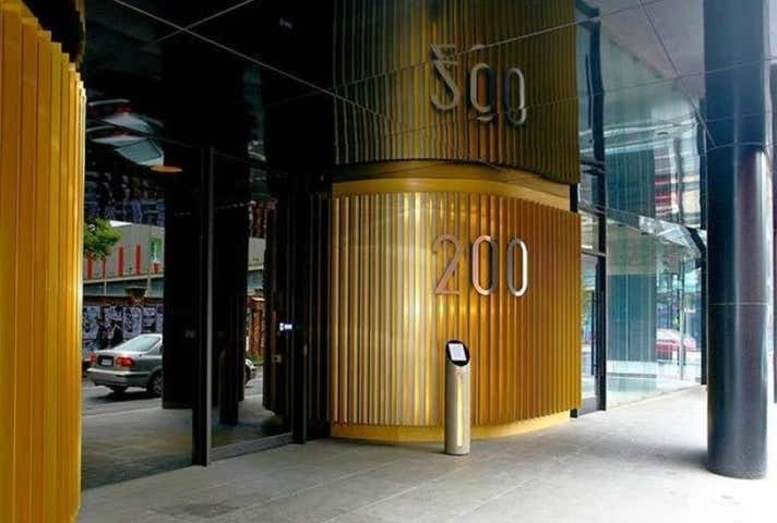 200 Spencer Street Melbourne VIC 3000 - Image 1