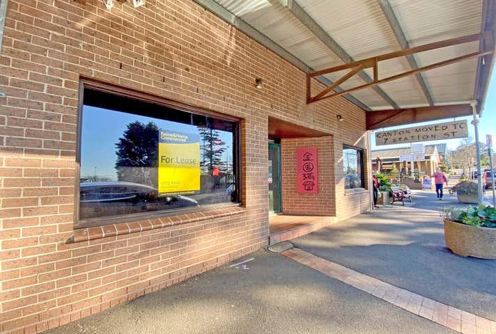 23 Station Street Wentworth Falls NSW 2782 - Image 1