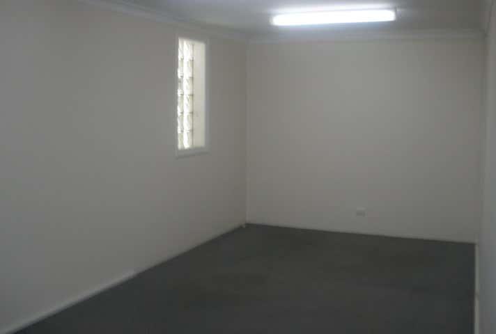 Suite 1, 220 Newburn Road High Wycombe WA 6057 - Image 1