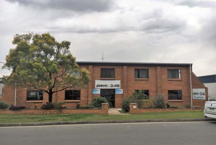 23 Lundberg Drive South Murwillumbah NSW 2484 - Image 1