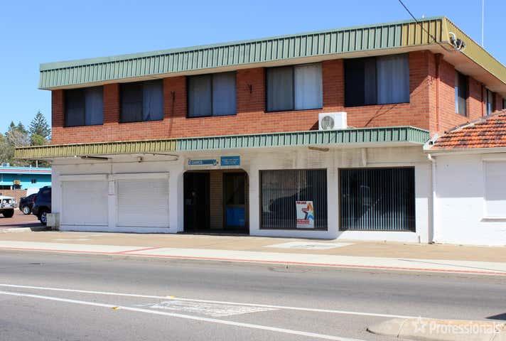 37 Fitzgerald Street, Geraldton, WA 6530
