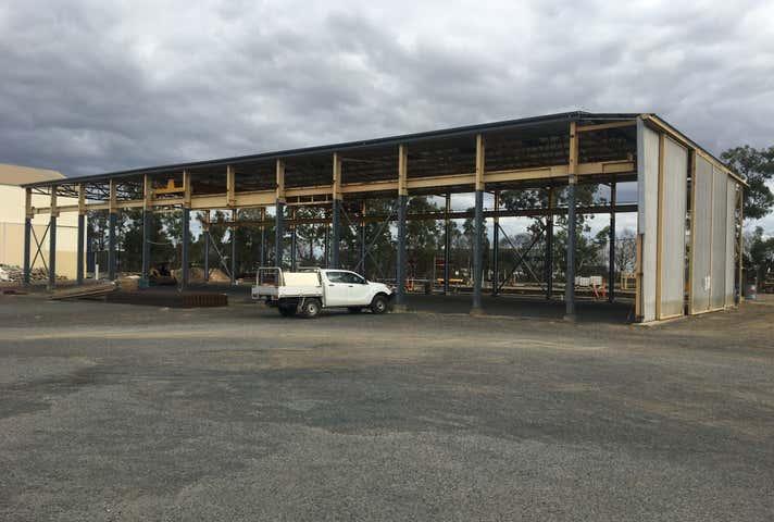 B, 17 Production Bundaberg West QLD 4670 - Image 1