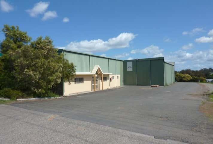 14 Swallow Road South Grafton NSW 2460 - Image 1