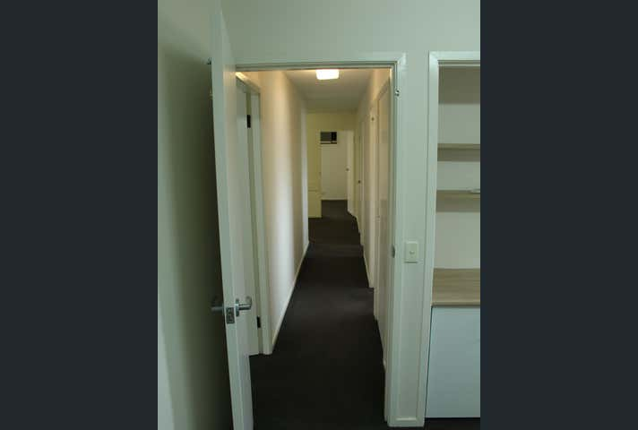 41 Palmerston Road Hornsby NSW 2077 - Image 1
