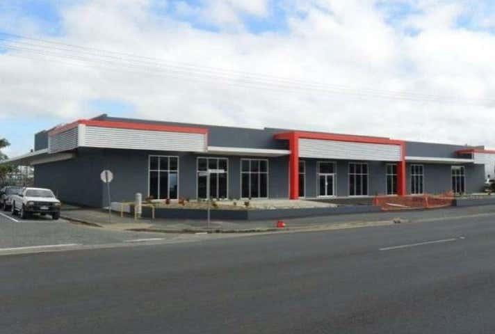 Level 1, 161 Musgrave Street Berserker QLD 4701 - Image 1