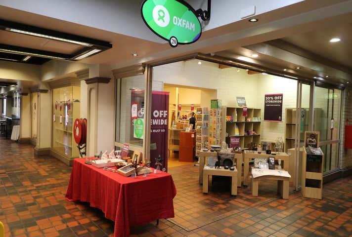 Shops 19 & 20, 17-19 Paterson Street Launceston TAS 7250 - Image 1