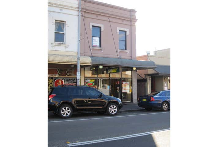 1/263 Bong Bong Street Bowral NSW 2576 - Image 1