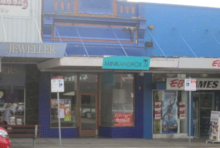 139 Murray Street Colac VIC 3250 - Image 1