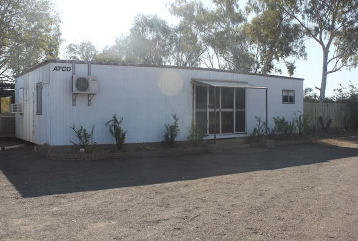 33 Old Mica Creek Road Mount Isa QLD 4825 - Image 1