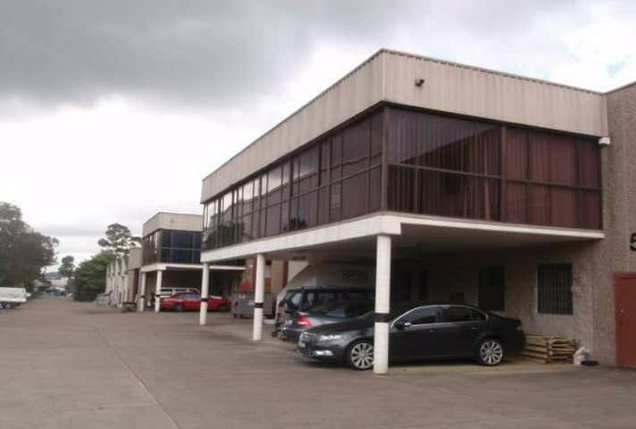 5A/79 Mandoon Road Girraween NSW 2145 - Image 1
