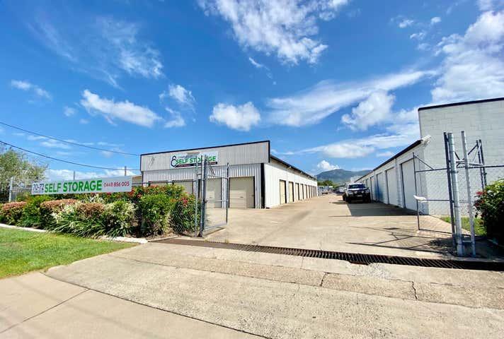 70-72 Charles Street Aitkenvale QLD 4814 - Image 1