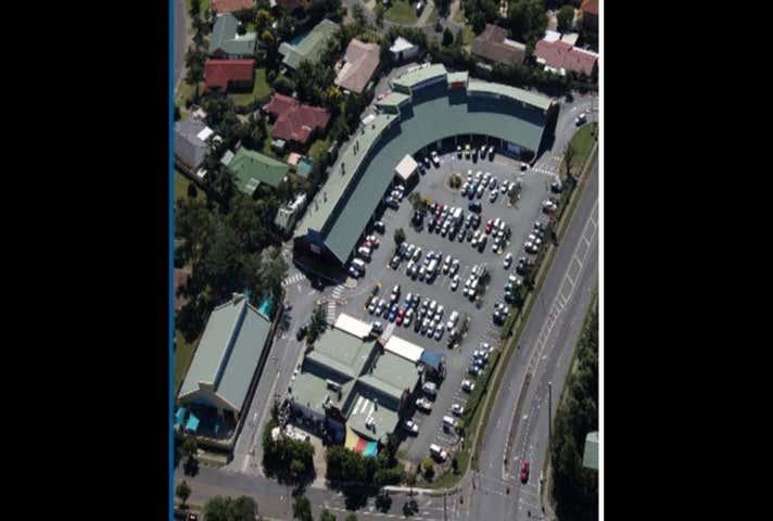 Belmont Road Shopping Village, - Belmont Road Belmont QLD 4153 - Image 1