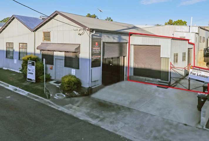 Unit 1, 17 Chrome Street Salisbury QLD 4107 - Image 1