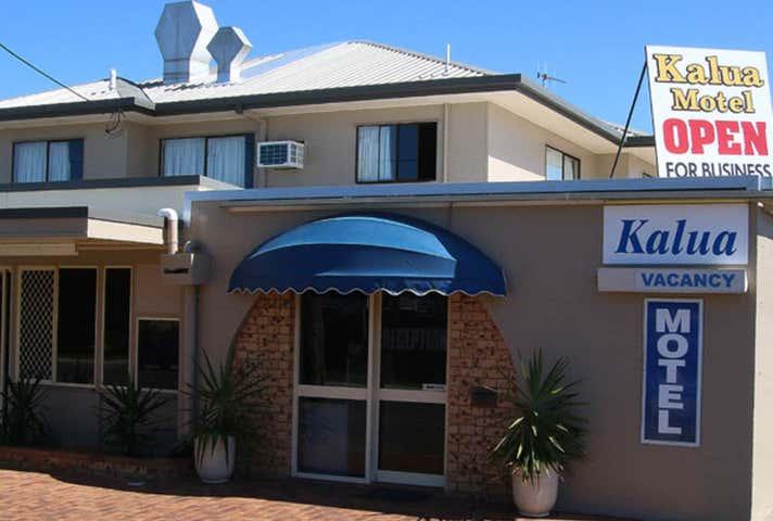 4A Hinkler Avenue, Bundaberg North, Qld 4670