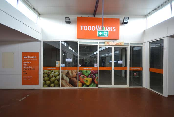 Shop 1 / 8 Hume Street North Toowoomba QLD 4350 - Image 1