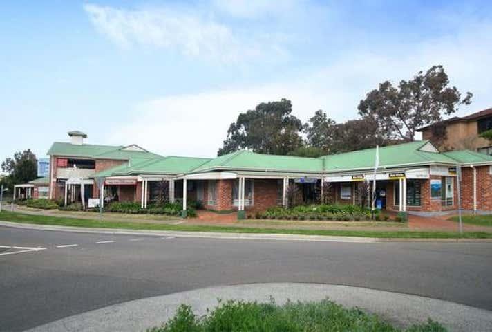 Shop 10, 217 Belgrave Esplanade Sylvania Waters NSW 2224 - Image 1