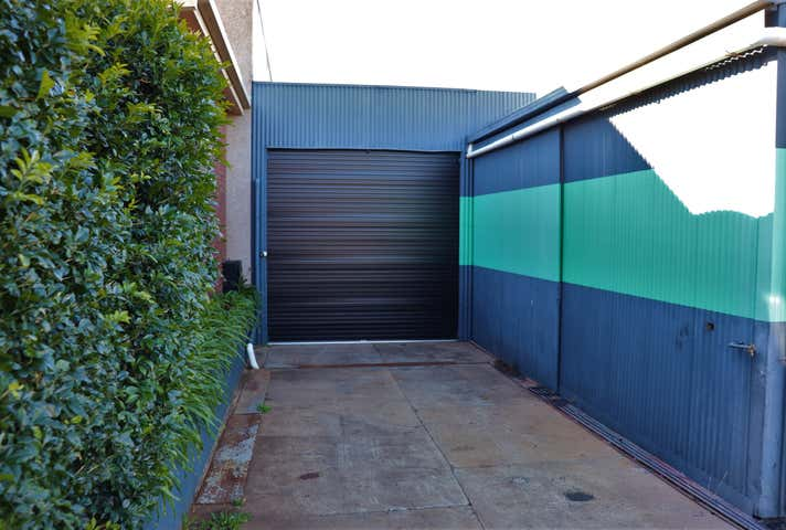 Shed 1, 42 Clifford Street Toowoomba City QLD 4350 - Image 1