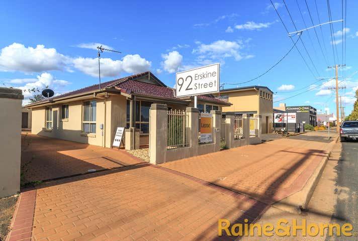 92 Erskine Street Dubbo NSW 2830 - Image 1
