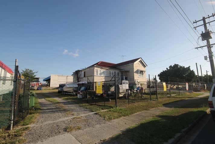 26 Mungala Street Wynnum QLD 4178 - Image 1