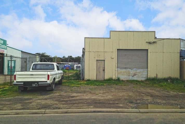 62 Wattlepark Avenue Moolap VIC 3224 - Image 1