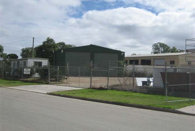 65 Centenary Place Logan Village QLD 4207 - Image 1