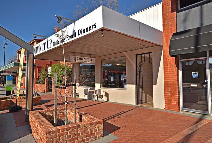 88 High Street Wodonga VIC 3690 - Image 1