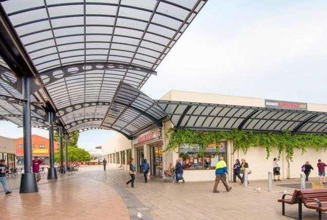 Port Mall, Tenancy 3, 168-178 St Vincent Street, Port Adelaide, SA 5015