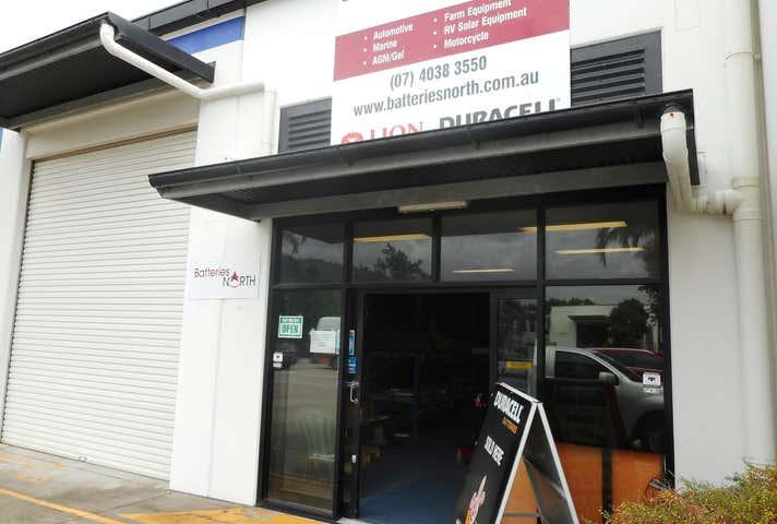 4/4 Mount Finnigan Court Smithfield QLD 4878 - Image 1