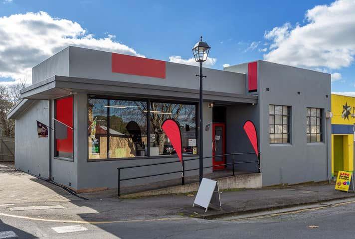 65 Gawler Street Mount Barker SA 5251 - Image 1