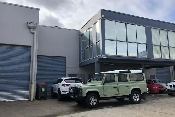 Unit 14, 58 Box Road Taren Point NSW 2229 - Image 1