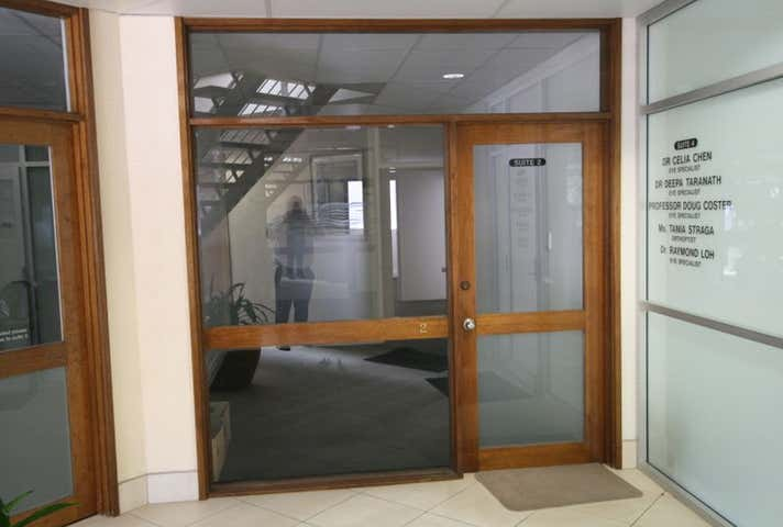 Suite 2, 27 College Road Kent Town SA 5067 - Image 1