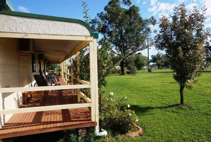 Narromine NSW 2821 - Image 1