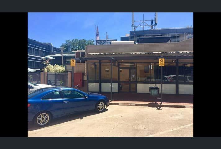 T8, 69 Mitchell Street Darwin City NT 0800 - Image 1