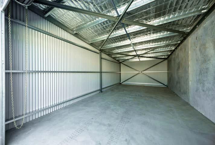 Unit 15/82 Merkel Street Thurgoona NSW 2640 - Image 1