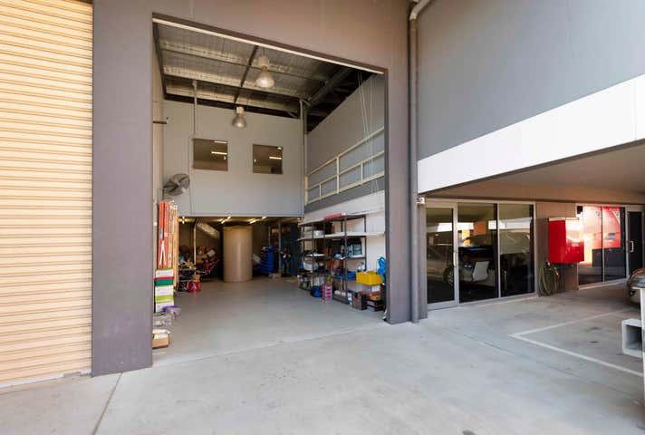 Unit A06 Harbour Road Mackay Harbour QLD 4740 - Image 1