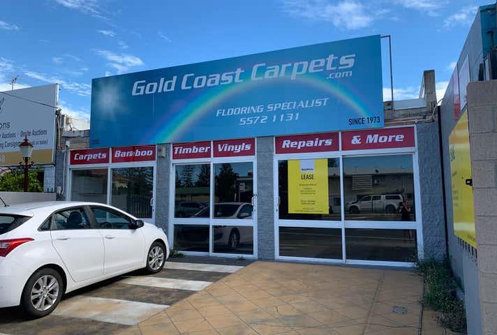 2082 Gold Coast Highway Miami QLD 4220 - Image 1
