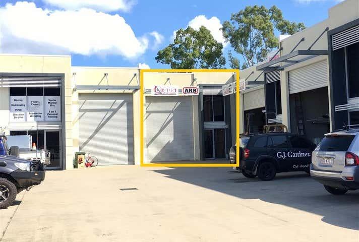 5/6 Myer Lasky Drive Cannonvale QLD 4802 - Image 1