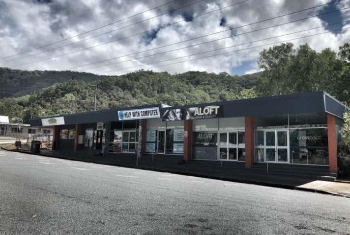 Shop 1, 220-224 Toogood Road Bayview Heights QLD 4868 - Image 1