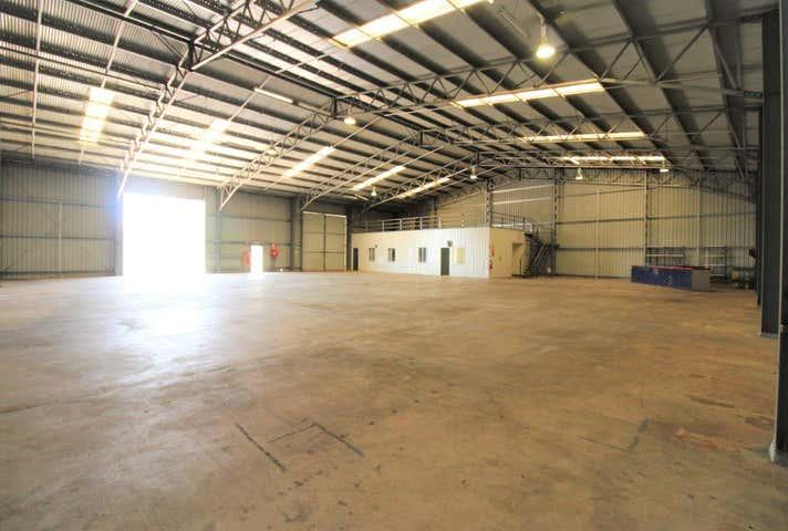 4 Kimberley Court Torrington QLD 4350 - Image 1