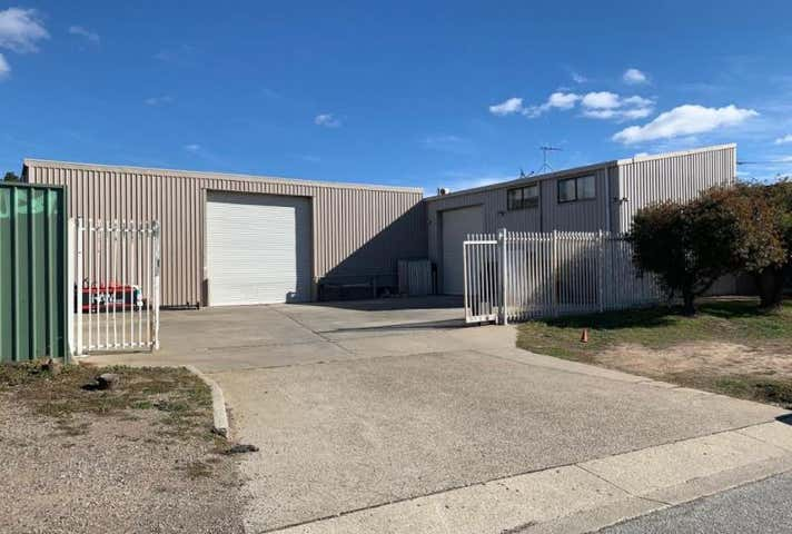 43 Sheppard Street Hume ACT 2620 - Image 1