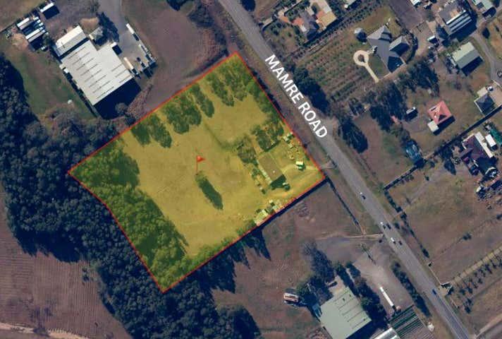 1205 Mamre Road, Kemps Creek, NSW 2178