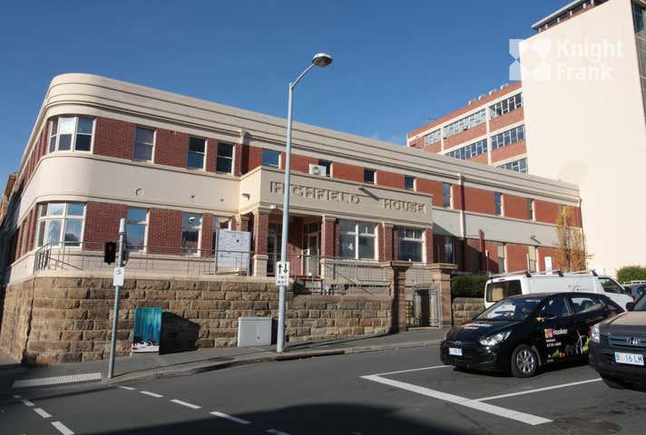 Room 17, 114 Bathurst Street, Hobart, Tas 7000