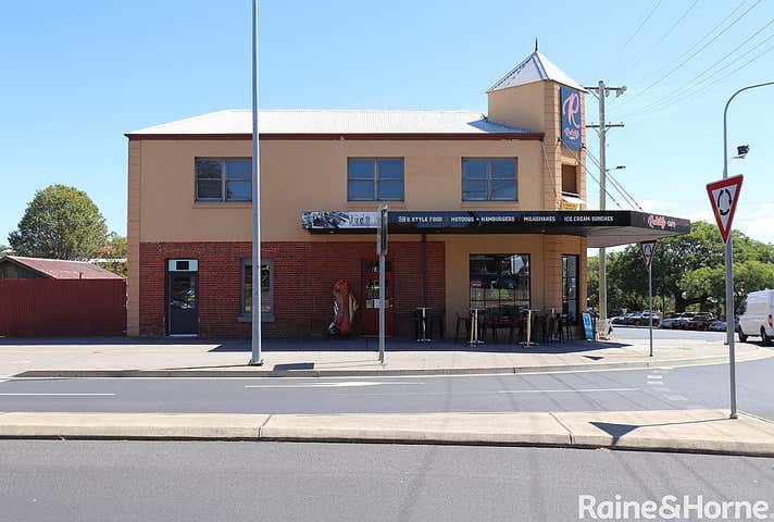1/203 George Street Bathurst NSW 2795 - Image 1