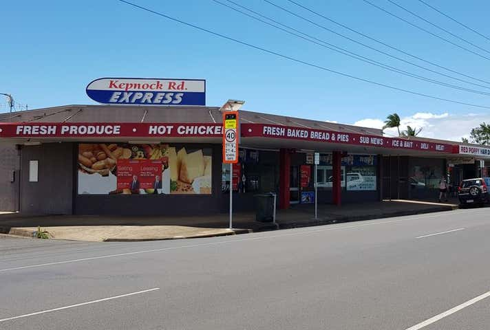 2 Novakoski Street Kepnock QLD 4670 - Image 1