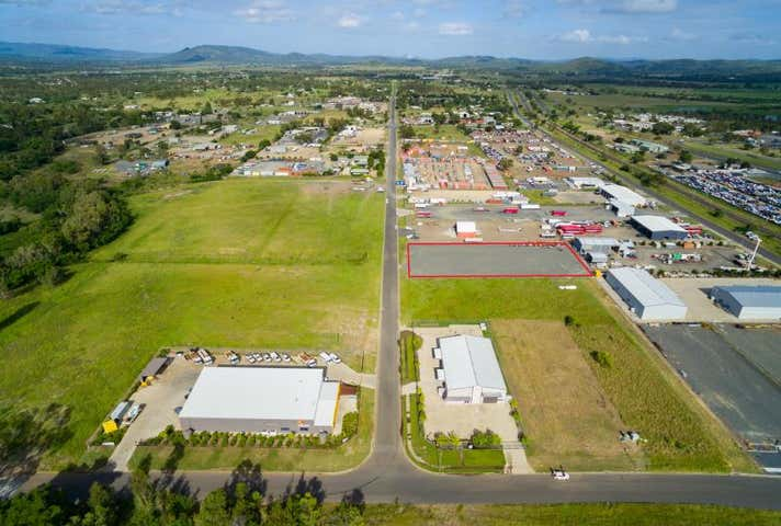 169 Foster Street Gracemere QLD 4702 - Image 1