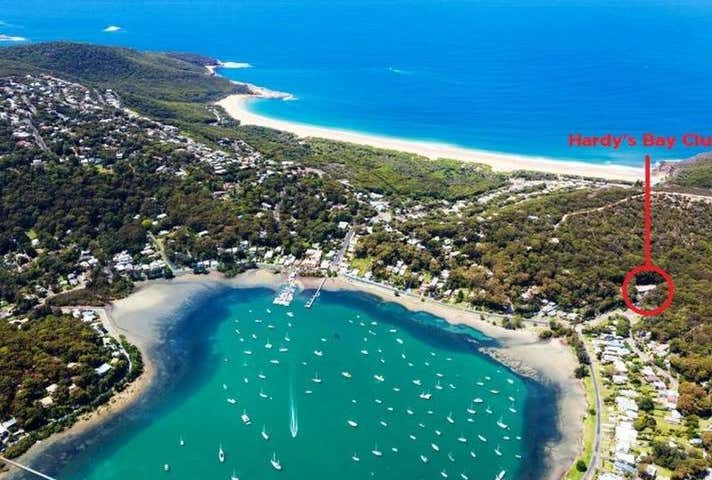 14 Heath Road, Hardys Bay, NSW 2257
